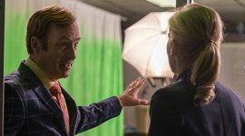 סול גודמן, סמוך על סול, Greg Lewis/AMC/Sony Pictures Television באדיבות yes