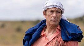 סול גודמן, סמוך על סול, Greg Lewis/AMC/Sony Pictures Television