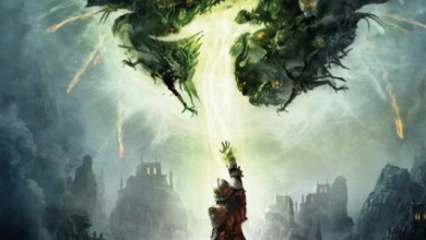 How to Play Dragon Age: Inquisition Almost a Day Early on the PC
