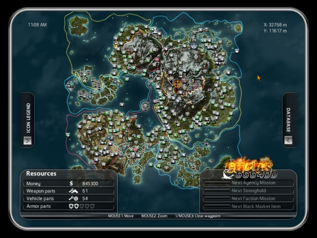 just-cause-2-map-25810