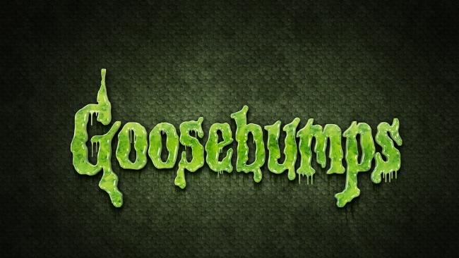 goosebumps140226182419-26905