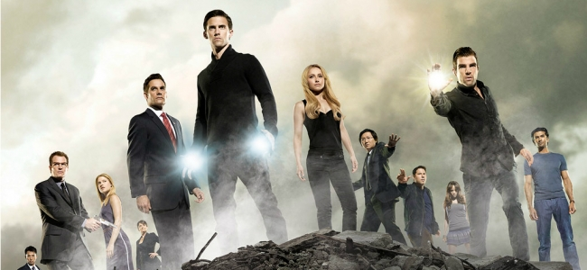 'Heroes' To Return without Our Favorite Characters