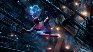 15 Amazing Spider-Man 2 Easter Eggs