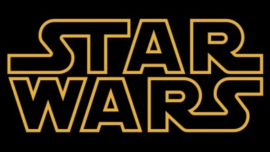 15 Awesome Fan-Made Star Wars 7 Posters