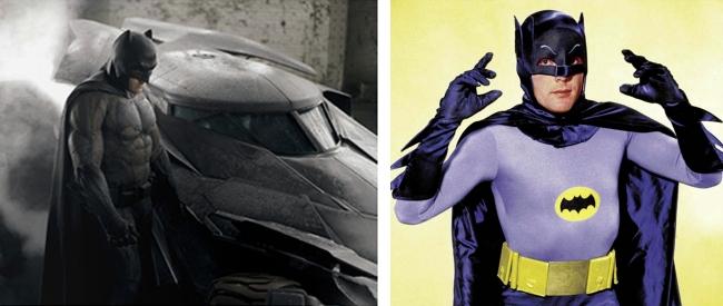 adam-west-costume-comparison-26745