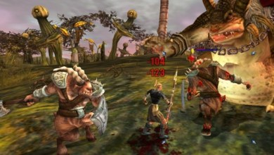 Photo of After 15 Years, Development on Asheron's Call is Ending