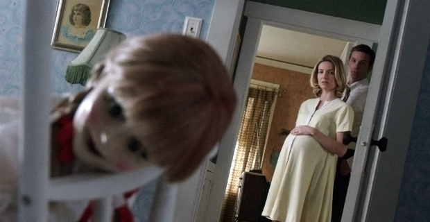 annabelle-movie-trailer1-25144
