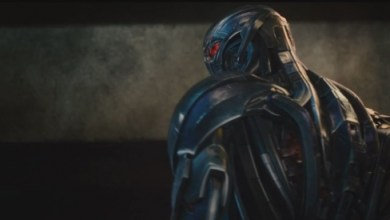 Avengers: Age of Ultron Trailer #2: Shot-by-Shot Analysis and Breakdown