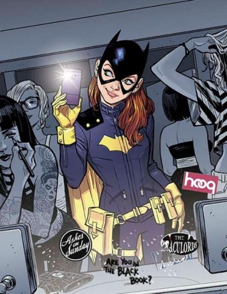 batgirl-babstarr22-26764