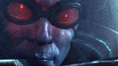 Batman: Arkham Origins DLC Release Date Revealed