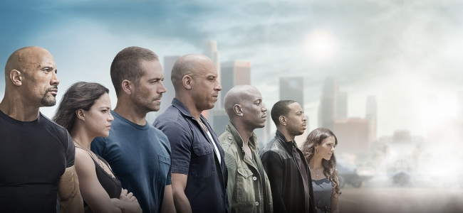 Box Office Futures: Furious 7 Predictions