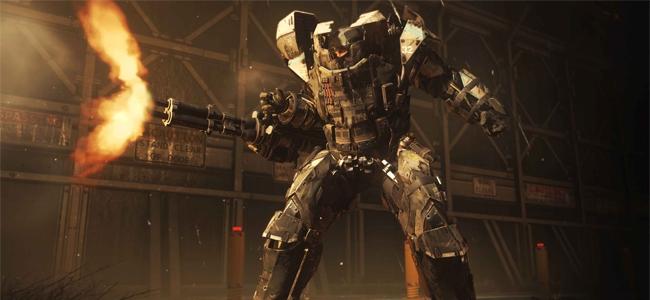 call-duty-advanced-warfare-suit-25985