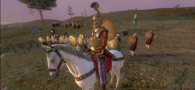 clash-kings-mod-26012