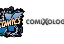 Comixology Hacked, Password Changes Required