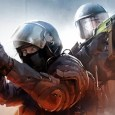 CS:GO's Operation Vanguard: Campaigns and Missions Explained