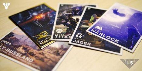 destiny-trading-cards-24784