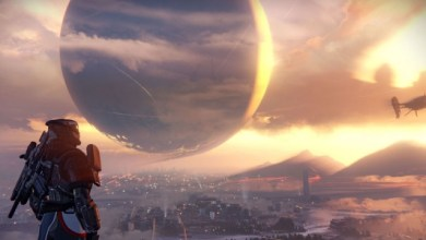 Destiny: Use These 25 Codes to Unlock Free Content
