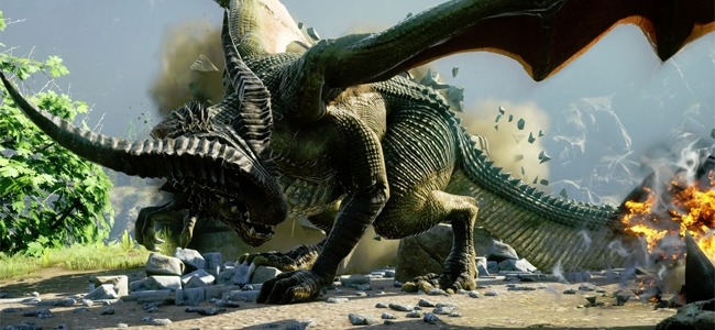 dragon-age-inquisition-game-26833