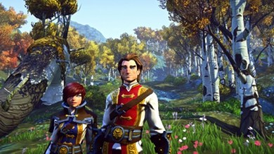 EverQuest Next: Landmark: Plan for Free-to-Play Features Detailed