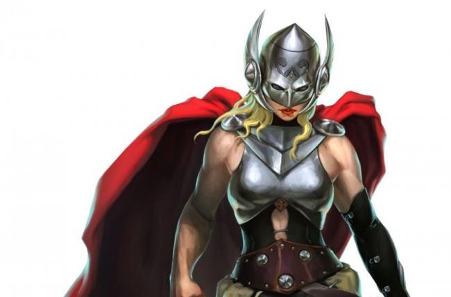 female-thor-26754