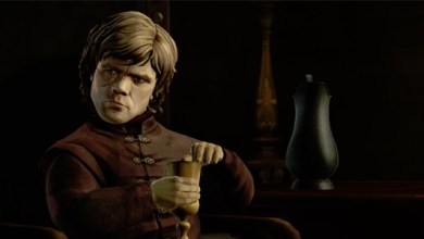 Game of Games: A Complete Guide to Game of Thrones Video Games