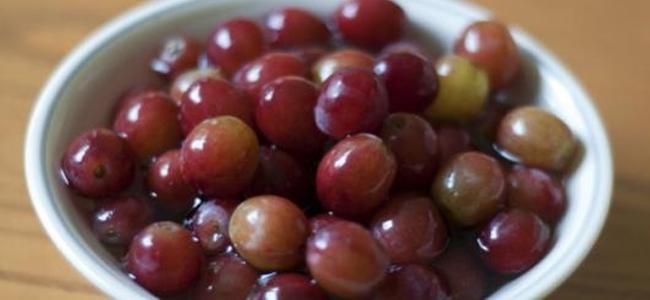 grapes-25903