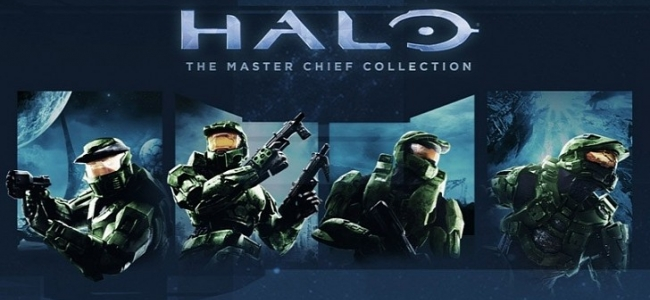 Is the Halo: Master Chief Collection What Xbox One Gamers Have Been Waiting For?
