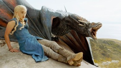 Here's When You'll See More Game of Thrones (Plus a Season 4 Recap)