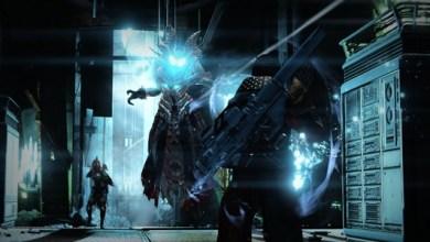 Photo of How to Unlock Destiny's New Strike in the Dark Below DLC