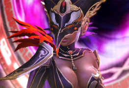 Hyrule Warriors Is the Mash-Up of Dynasty Warriors and Zelda We Never Knew We Wanted