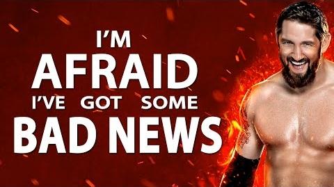 im-afraid-i-have-some-bad-news