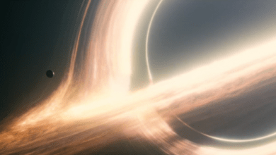 Photo of Interstellar Explained: Our FAQ for Christopher Nolan's Latest Movie