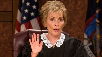 Judge Booty is a Real Thing, but That's Only Partially Relevant [Go Your Own Way E13]
