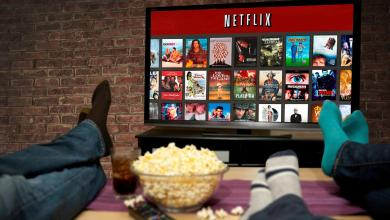 Photo of Your Definitive Guide to All of Netflix's Original Series