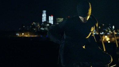 Photo of Netflix News: Daredevil Release Date, Arrested Development, New Original Series