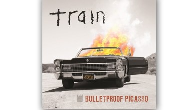 Photo of New Music Monday: Train, Cannibal Corpse, Slash, Shawn Ames, and More!