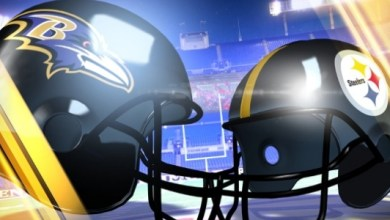 NFL Playoff Weekend Preview: Wild Card Saturday