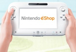 Nintendo Urges Parents To Be Mindful Of Their Kids And The eShop