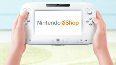 Photo of Nintendo Urges Parents To Be Mindful Of Their Kids And The eShop