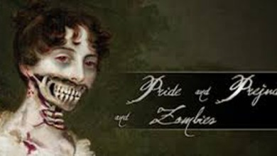 'Pride And Prejudice and Zombies' Is Coming To Life At Theaters