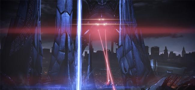 reaper-mass-effect-harbinger-24177