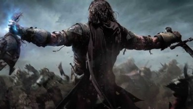 Photo of Shadow of Mordor Won't Have a Multiplayer Mode
