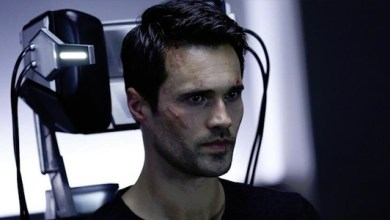 Photo of SHIELD's Biggest Twist Didn't Have Anything to Do with HYDRA