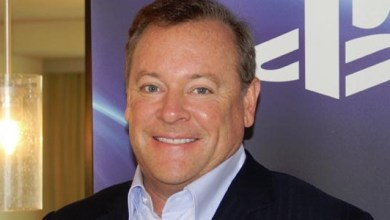 Sony America CEO Jack Tretton Leaves Company