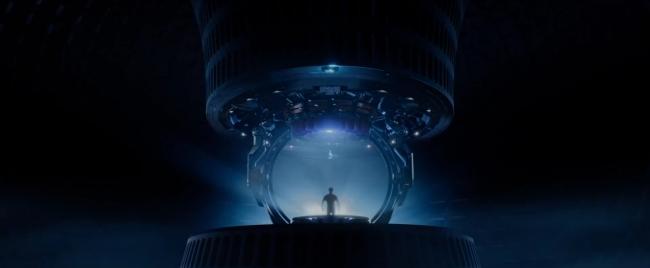 terminator-time-travel-device-26433