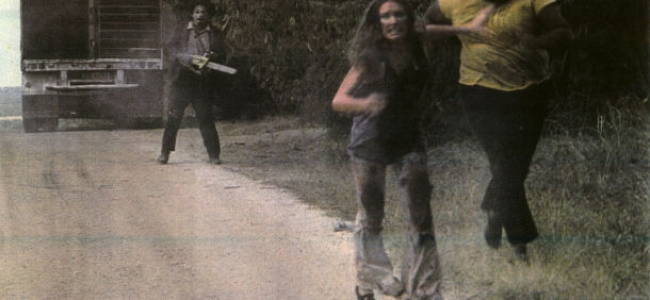 Texas Chainsaw Massacre Restoration to be Released This Summer