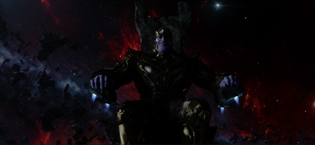 thanos-marvel-official-24175