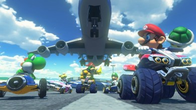 The Top 10 Most Searched Games This Year, According to Google
