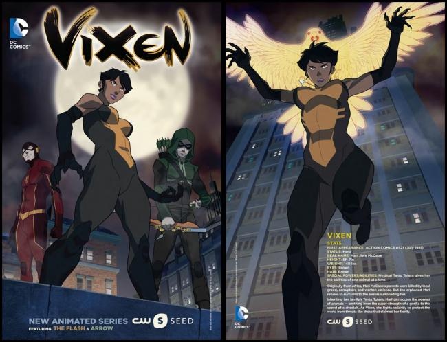 vixen-promo-art-cw-seed-27174