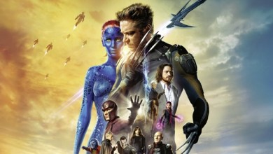 Photo of 10 Major X-Men Timeline Questions Days of Future Past Raises